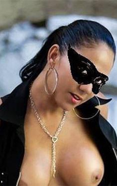Juliana Rodriguez incontri Roma Italia 3293172825