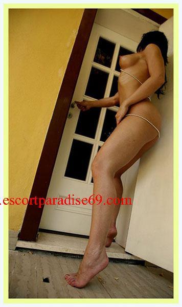 Sexy Luana_00002