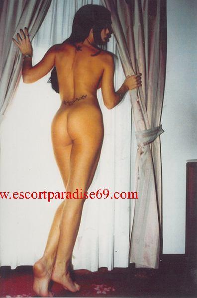 Sexy Luana_00006