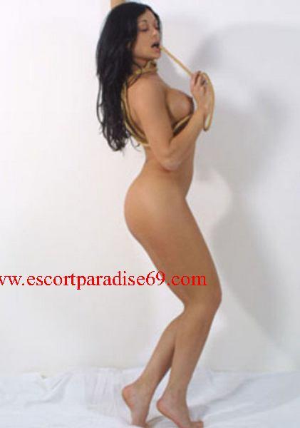 Sexy Luana_00018