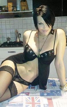 Arianna bakeca incontri Modena Italia 3478313275