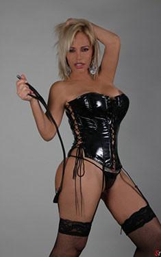 Betty bakeca incontri Arezzo Italia 3488329757