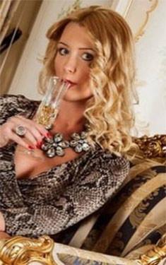 Milena bakeca incontri Roma Escort Italia 3381168336