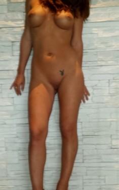 Adriana bakeca incontri Castrocaro Terme 3898461547