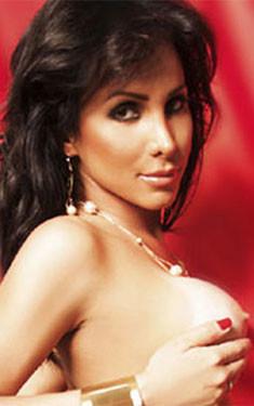 Gabriella Manzinni incontri Roma Trans 3478054645