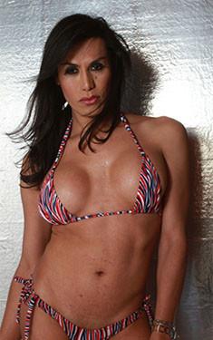 Giovanna Lucarelli bakeca Villorba +393347268865