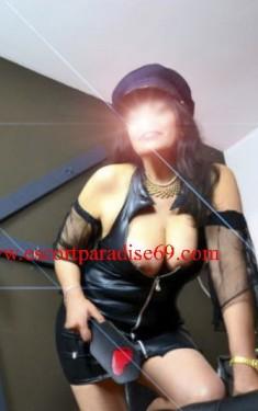 Clarissa Mistress bakeca incontri Vicenza 3701158171